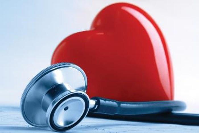 Вызов кардиолога москва